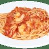 Fettuccine, Spaghetti o Canuto
