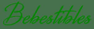bebestibles_2