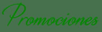 promociones_2