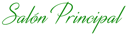 salon principal_2