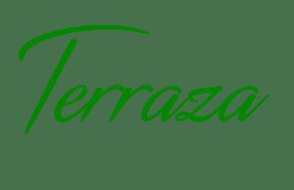Terraza_2